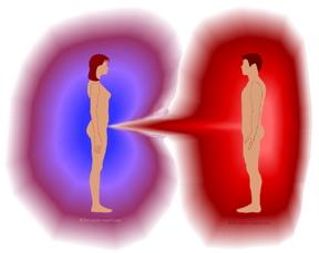 aura-dynamics-emotions