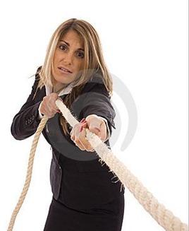 cuerda-thumb11184321