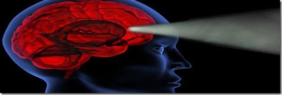 brainbeam