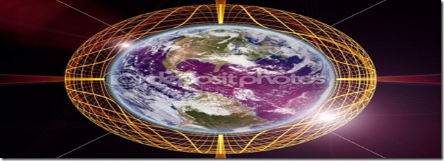 dep_6133635-Earth-on-Grid