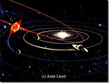 nemesis_elliptical_orbit