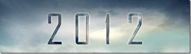 2012, fin del mundo, profecias mayas