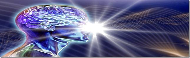 subconscious_mind_control