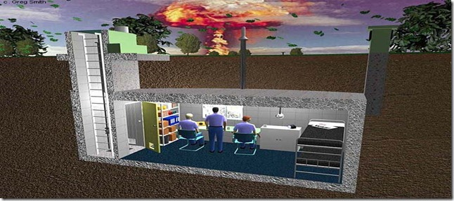 Underground20Nuclear20Bunker20UK.351173512_std