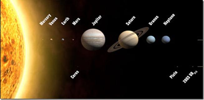 07alm_solarsystem