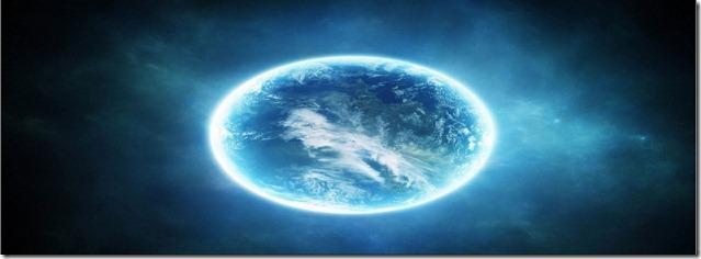 Radiant-Earth