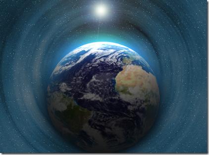 earth-sto