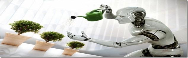 human-vs-robot-11