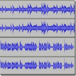audio76