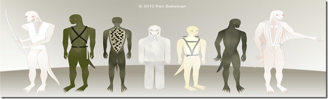reptilian_lineup3