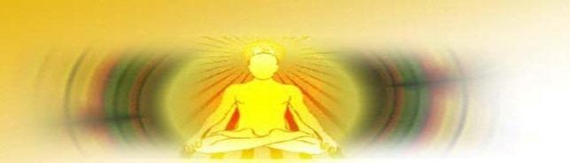 20110506_meditation
