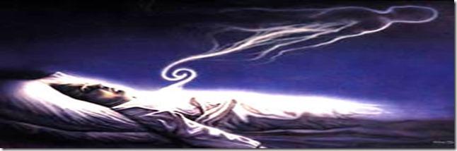 img-viaje-astral1