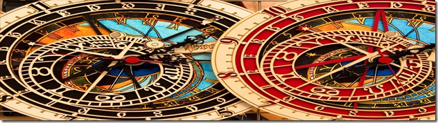 Astronomical_Clock_Souvenir