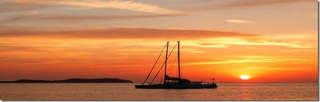 6d03-Alquiler-de-barcos-en-Ibiza