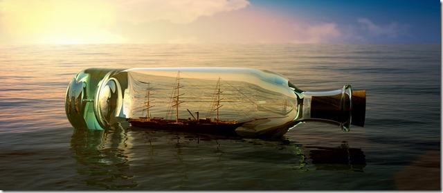 Bottle-Abstract-Wallpaper-HD