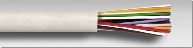 cable_altavoz_funda