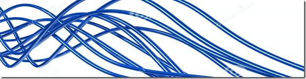 cables-azules-fibroópticos-6448489