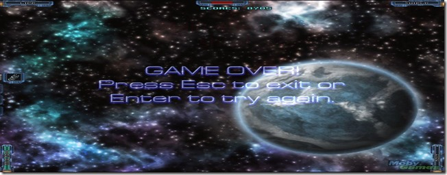 613480-back-to-earth-2-windows-screenshot-the-player-s-second-chance