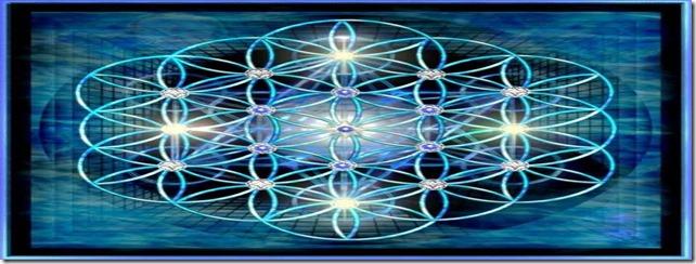sacred_geometry1