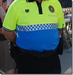 uniforme824