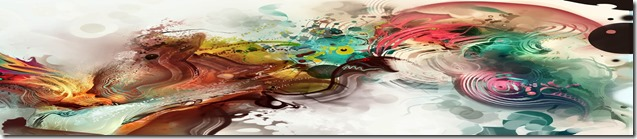 342878__abstract-life_p
