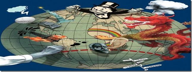 geopolitica_del_hambre_0
