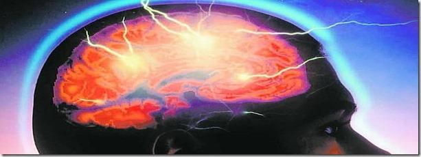 cerebro-conexiones-rayos--644x362
