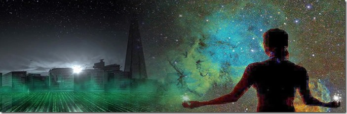 mundo-ilusion-matrix