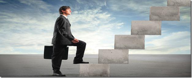 escalera-al-exito-etapas-de-negocios