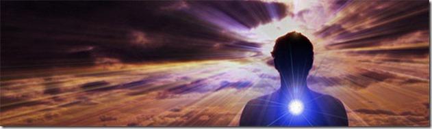 conscious_universe528_01