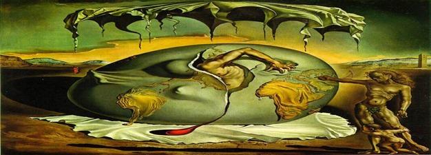 salvador-dali-mundo-verde