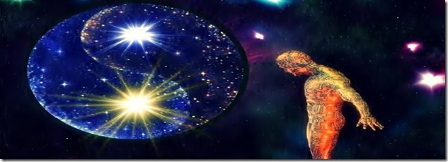 Carta de Dios 01.04.16-Proceso energético de cambio-blog