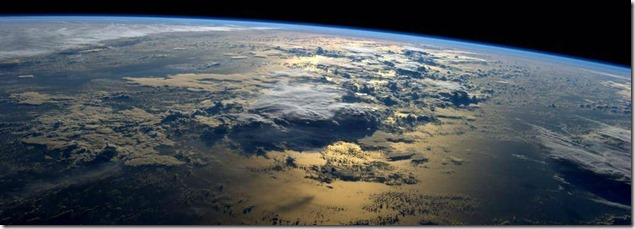 earth-from-space_1024