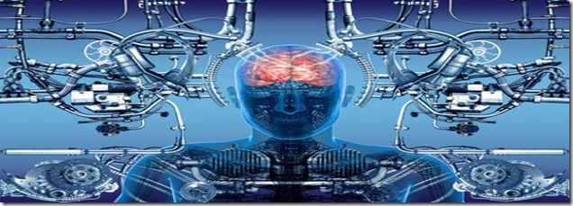 inteligenciaartificial