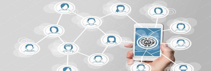 inteligencia-artificial-y-concepto-de-aprendizaje-profundo-en-redes-sociales-y-móviles-74350708