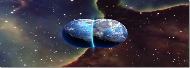splitting-of-parallel-earth-or-parallel-universes-timelines-alternate-worlds-full-hd_rlk7axfeg_thumbnail-full08