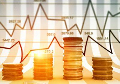 Cómo mejorar tu situación financiera