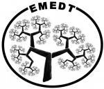 EMEDT – Escuela de Metafísica y Desarrollo Transpersonal
