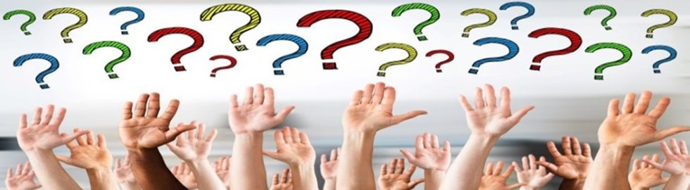 preguntas_thumb
