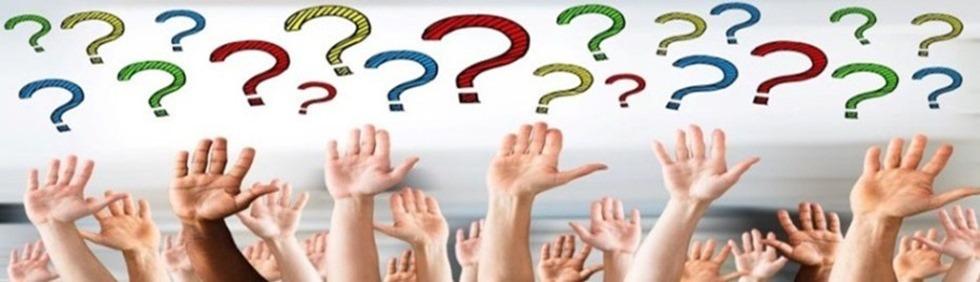 preguntas_thumb_thumb