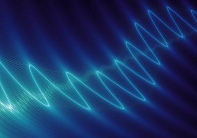 Cuando hay interferencias y las respuestas a través del péndulo se contradicen