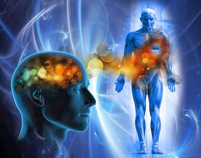 Bloqueos «psico-somáticos», cuando la mente interfiere en el sistema energético