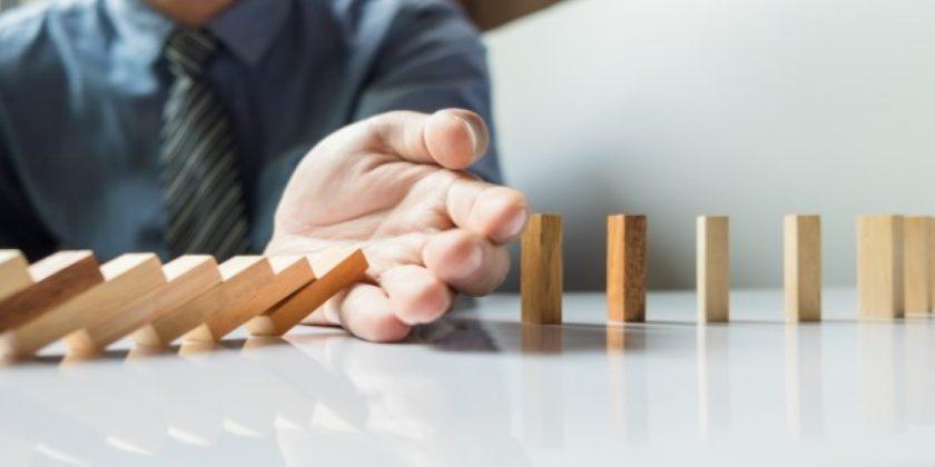 Disminuyendo resistencias y barreras mentales en el proceso de estudio y formación