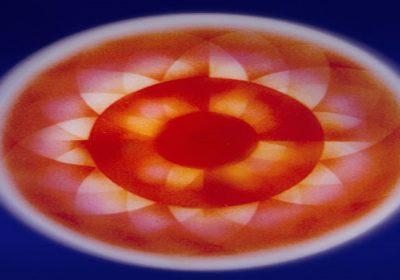 El centro intelectual superior y las funciones «ocultas» del octavo chakra