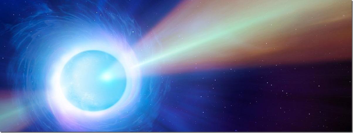 pulsar_topic_1024