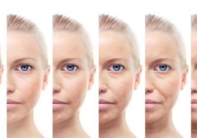 """Los """"yoes cronológicos"""" que proyectan el """"holograma corporal"""" que muestran la edad que tenemos"""