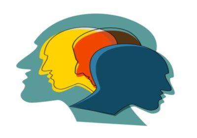 """Los """"yoes"""" subconscientes de la personalidad y el mecanismo que muestra cómo realmente estamos"""