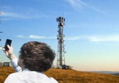 Redes móviles. Impacto en el ser humano y propósito de su desarrollo. Parte 1
