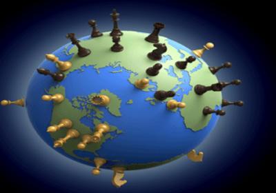 Análisis geopolítico y económico global – Diciembre 2020
