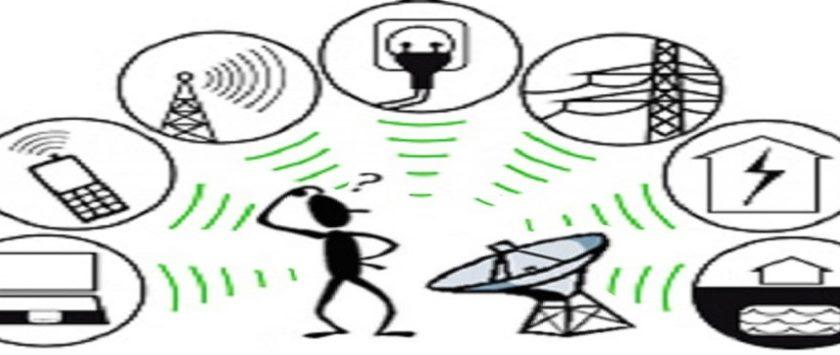 Redes móviles. Protección y refuerzo del sistema energético frente al daño que causa. Parte 4